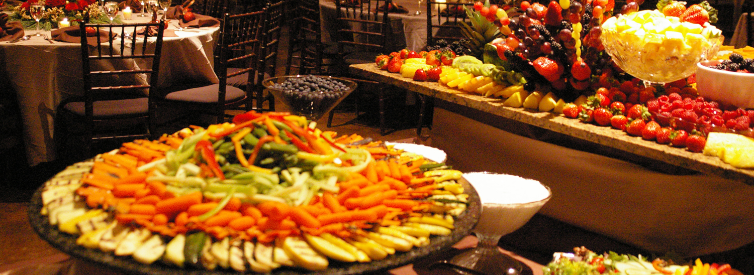Services that we offers marriage catering services for Best catering services