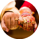 Marriage & Wedding Catering Services Coimbatore