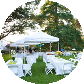 Outdoor Catering Service Coimbatore