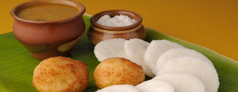 South Indian Food Catering Services Coimbatore
