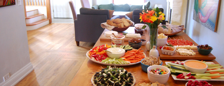 Housewarming party caterers catering services coimbatore for How to organize a housewarming party